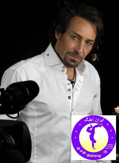 دانلود آهنگ شاد سعید محمدی به نام آی زلیخا زلیخا
