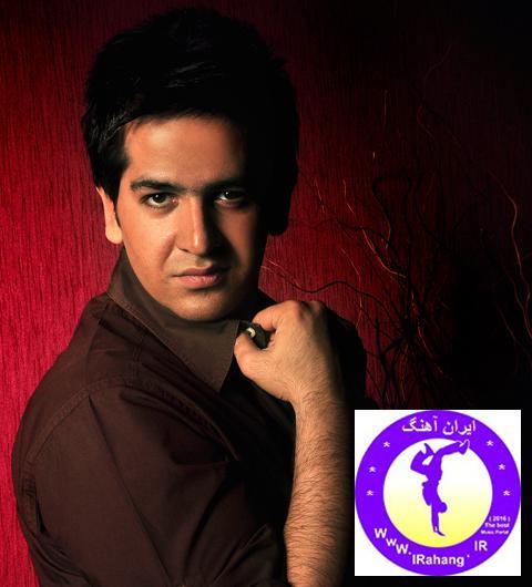 http://www.irahang.ir/wp-content/uploads/2013/12/hamid20talebzade.jpg