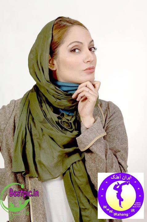 www Bestpic in Afshar 6  عکس های جدید از مهناز افشار