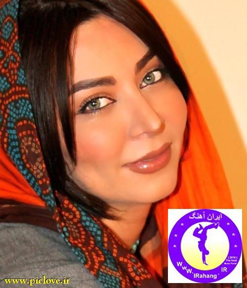 عکس جدید بازیگران زن