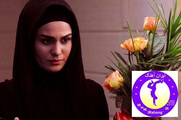 عکس های زیبا از رز رضوی همسر جدید محمدرضا شریفی نی
