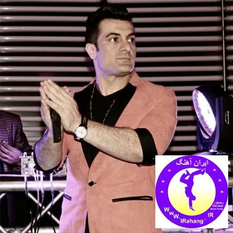 آرمین نصرتی