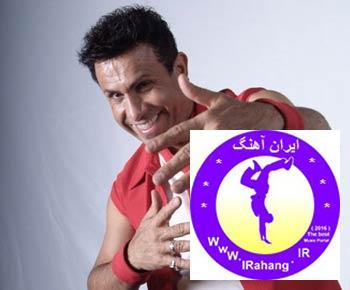 http://www.irahang.ir/wp-content/uploads/2016/01/mohammad-khordadian-dance-4-3.jpg