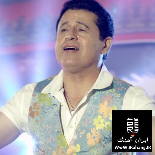 دانلود آهنگ شاد گیله دختر از مسعود درویش