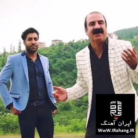 آهنگ شاد جدید کردی عروسی محسن ویسی یار کردستانی