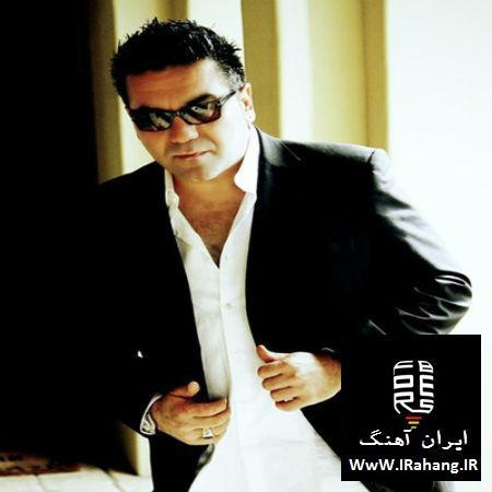 دانلود آهنگ شاد اسی ایران ایران