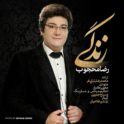 Mohammadhossein-Mahdi-Azize-Delam