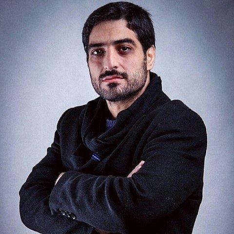 148483291557019891keyvan-ayenevand-khoshbakhti