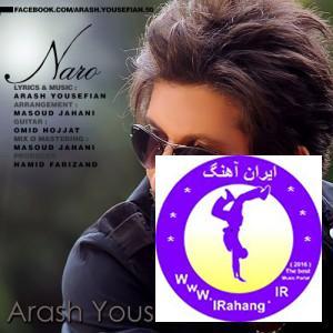 Arash-Yousefian-500