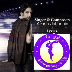 ArashJahanbin