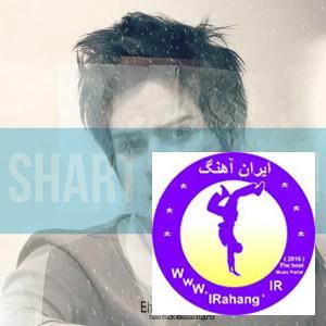 Ehsan-Tehranchi-600