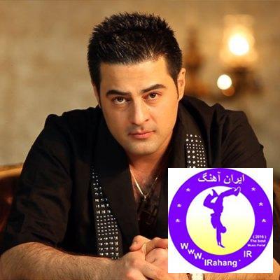 دانلود آهنگ شاد رقصی پارتی تایم از حمید اصغری